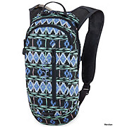 Dakine Shuttle 6L Womens Hydration Pack 2013