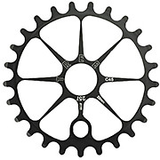 Tree Heat Treated Steel Sprocket