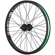 Odyssey Antigram & Hazard Lite Rear Wheel