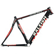 Raleigh Ultra Race Road Frame