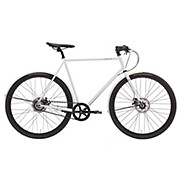 Creme Tempo Doppio City Bike 2013