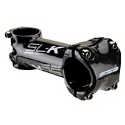FSA SL-K Black Stem