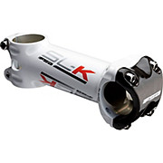 FSA SL-K White Stem