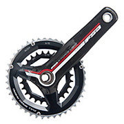 FSA K-Force Light 386 10sp Double Crankset
