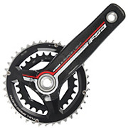 FSA K-Force Light BB30 10sp MTB Crankset