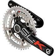 FSA SL-K MTB BB30 Triple Chainset