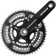 FSA SL-K Light BB30 Triple Road Crankset