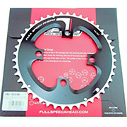 FSA Super MTB Alloy 9 Speed Chainring