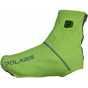Polaris Vortex Over Socks SPD Only