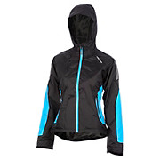 Polaris Sapphire Jacket 2013
