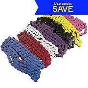 Blank 410 Chain