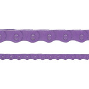 Blank Half Link Chain