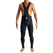 Assos LL.Bonka.6 No Insert Bib Tight