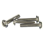 Mobi Motor Fixing Screws