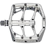 Hope F20 Flat Pedals