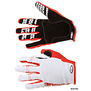 ANSWER Won XC Glove