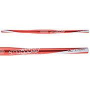 ANSWER Pro Taper Expert 685 XC Flat Bar