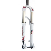 Manitou Marvel Pro Forks - QR15mm - Tapered 2012