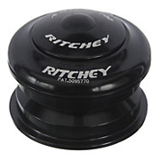 Ritchey Pro Logic Zero Press Fit Headset