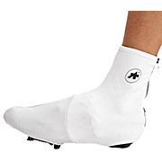 Assos thermoBootie.Uno_s7