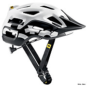Mavic Notch Helmet 2015