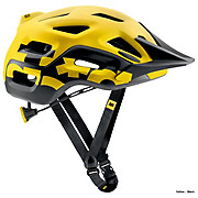 Mavic Notch Helmet