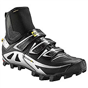 Mavic Drift MTB Shoes 2015