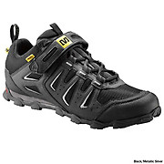 Mavic Alpine MTB Shoes 2015