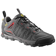 Mavic Cruize MTB Shoes 2015