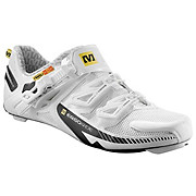 Mavic Zxenon Womens Shoes 2014