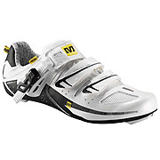 Mavic Giova Womens Road Shoes 2014