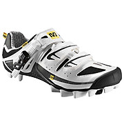 Mavic Scorpio Womens MTB Shoes 2015