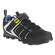 Mavic Zoya Womens MTB Shoes 2015