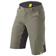 Mavic Red Rock Shorts Set 2014