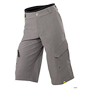 Mavic Notch Shorts Set
