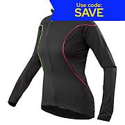 Mavic Bellissima Womens Jacket