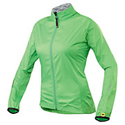 Mavic Cloud Womens Jacket