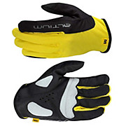 Mavic Eclipse Long Finger Glove 2015