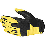 Mavic Single Track Glove