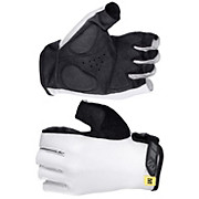 Mavic Cloud Womens Road Gloves