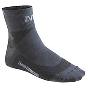Mavic 2013 Infinity Socks