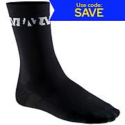 Mavic Pro Sock AW15