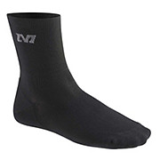 Mavic 2013 Notch Socks