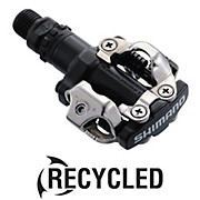 Shimano M520 Clipless SPD Pedals - Ex Display