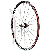 Easton EA90 SLX Road Rear Wheel - Promo 2013