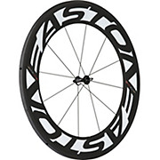 Easton EC90 TT Front Road Wheel 2013