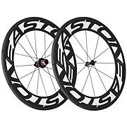 Easton EC90 TT 90mm Road Wheelset 2013