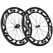 Easton EC90 TT 90mm Road Wheelset 2013