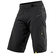 Mavic Stratos Shorts 2014