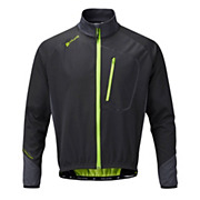Polaris AM Enduro Jacket AW15